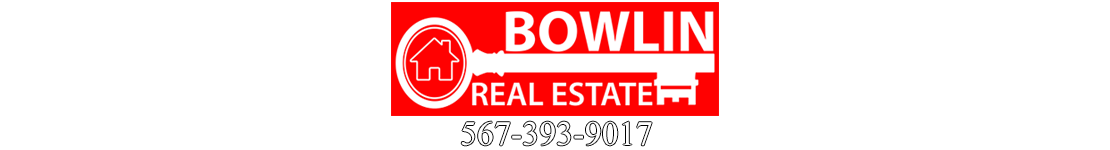 Candace Bowlin - Bowlin Real Estate LLC